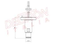 DE203510 - Deltron Italia